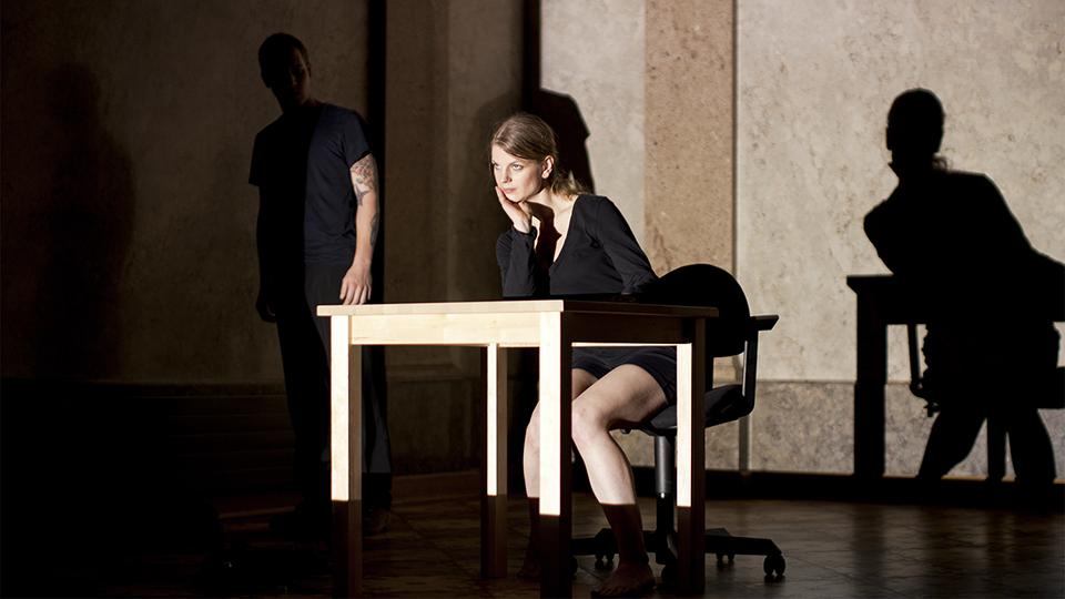 Elke Pichler